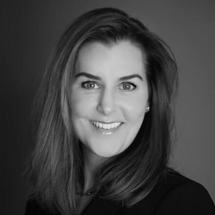 Megan Wood